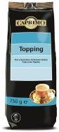 Caprimo Cappuccino Topping for instant cappuccino machines