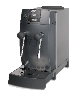 Bravilor RLX 4 Table Top Water Boiler