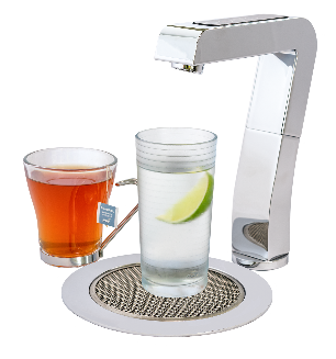 EZYTAP7800 Under Counter Water Boiler & Counter Top Tap