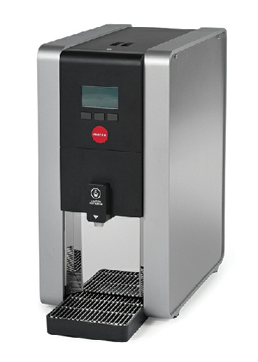 Marco MIX PB3 Multi-Temp Table Top Water Boiler