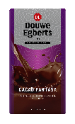 Douwe Egberts Cafitesse Liquid Roast Chocolate - Cacao Fantasy Drinking Chocolate 2L