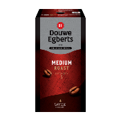 Douwe Egberts Cafitesse Liquid Roast Coffee - Medium Roast 2L