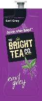 FLAVIA Bright Tea Co. Earl Grey Tea